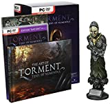 Torment: Tides of Numenera, Edizione Collector's - PC