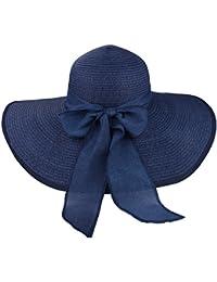eb043ef5a68 Amazon.co.uk  Fedoras   Trilby Hats - Hats   Caps  Clothing
