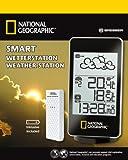 Prezzo National Geographic Stazione meteo Basic