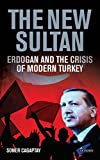 New Sultan, The