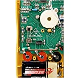 Hama Digital Multimeter - 3