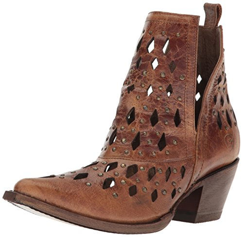 ariat-womens-chiquita-western-cowboy-boot-tan-75-b-us