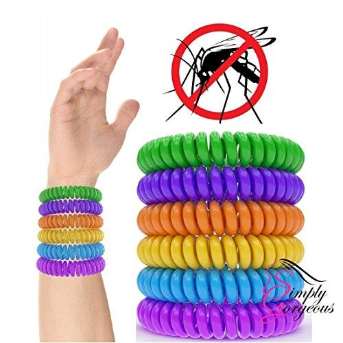 mosquito-abweisend-armbander-naturliche-wasserdichte-spirale-armband-1-packung