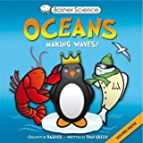 Simon Basher Libri di scienza della Terra per ragazzi