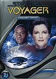 Star Trek VoyagerStagione07Volume01