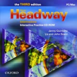 New Headway: Intermediate Third Edition: Interactive Practice CD-ROM: Intermediate level (Headway ELT)