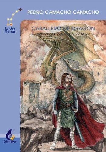 Caballero de dragón (La Osa Menor)