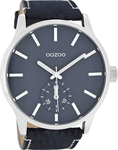 Oozoo C8212