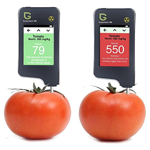 greentest-new-touch-screen-nitrate-tester-meter-for-fruit-and-vegetable-high-accuracy-food-detector-
