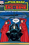 Star Wars: Tag & Bink II (2006) #1 (of 2) (English Edition)