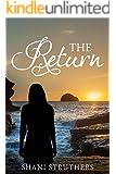 The Return (The Runaway Series)
