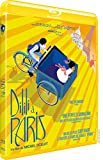DILILI A PARIS [Blu-ray]