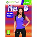 Get Fit With Mel B - X360