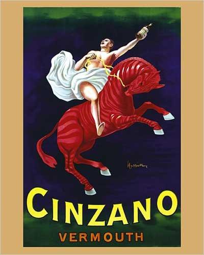 cinzano-vermouth-cavalier-sur-le-cheval-rouge-vintage-publicite-poster-reproduction-406-x-508-cm