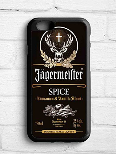 jagermeister-spice-for-cover-iphone-6-case-q9s6bg