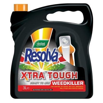 resolva-extra-tough-weed-killer-3l
