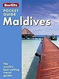 Berlitz: Maldives Pocket Guide (Berlitz Pocket Guides)