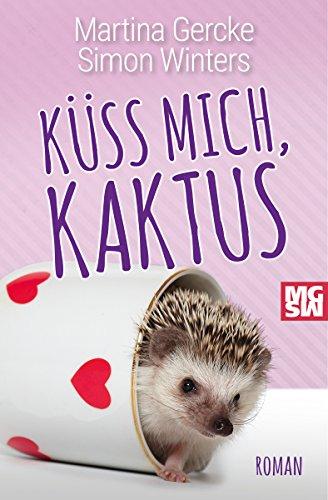 kuss-mich-kaktus