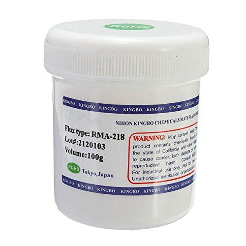 calli-rm-218-100g-flujo-bga-aceite-de-pasta-de-soldadura-de-reparacian-reballing-pasta-fundente