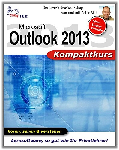 outlook-2013-video-training-der-grosse-praxiskurs-auf-dvd-interactive-dvd