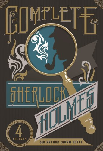 the-complete-sherlock-holmes-volumes-1-4-the-heirloom-collection