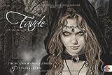 Favole Multiplaner 2013: Tisch- und Wandkalender