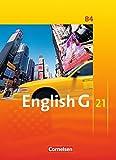 ISBN 3060313636