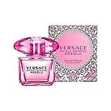 GIANNI VERSACE Versace Crystal Absol EDP Vapo 50 ml