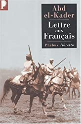Lettre aux Français