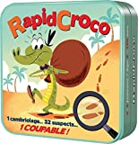 Rapidcroco-:-1-cambriolage,-32-suspects-...-1-coupable!!!