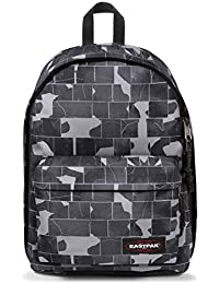 Eastpak Out of Office Sac à  Dos, 44 cm, 27 L