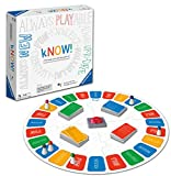 Ravensburger 26071 Know The...