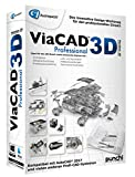 Software - ViaCAD 3D Professional 10