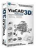 ViaCAD 3D Professional 10 Bild