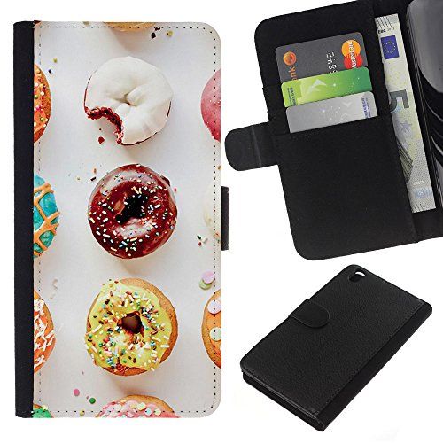 gift-choice-smartphone-leather-wallet-case-housse-coque-couvercle-de-protection-etui-couverture-pour