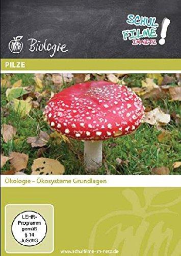 Preisvergleich Produktbild Pilze