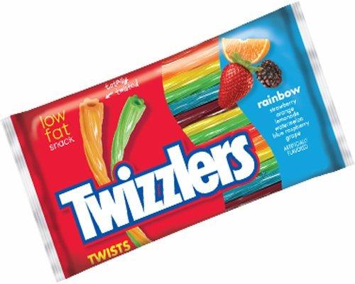 twizzlers-rainbow-twists-large-pack-351g-x3