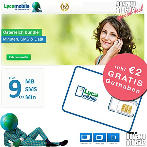 lyca-simkarte-sim-pour-lautriche-credits-avec-2-x20ac-offertes-einlegen-recharge-loslegen
