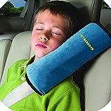 CYBERNOVA Auto Seat Gürtel kissen kindersitz polster gurtpolster für Kinder