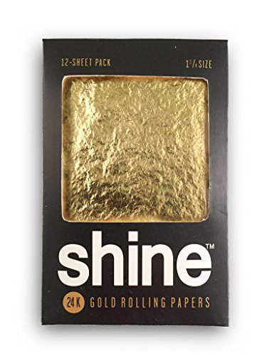 shine-24k-gold-rolling-papers-regular-12-sheet-pack