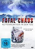 Fatal Chaos kostenlos online stream