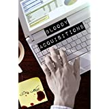 Bloody Acquisitions (Fred Book 3) (English Edition)