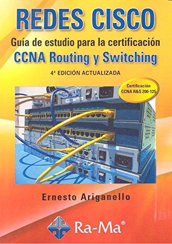 redes-cisco-gestudio-certccna-routing