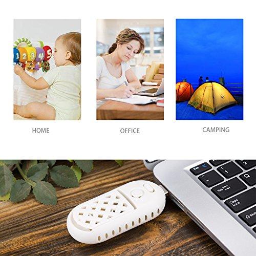 ruichenxi-usb-anti-mosquito-portable-pest-repeller-outdoor-indoor-ultrasonic-pest-control-pest-rejec