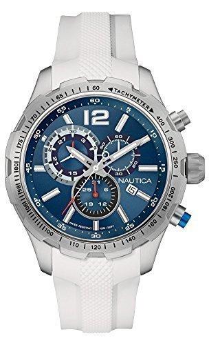 nautica-reloj-de-pulsera-hombre-cronografo-cuarzo-silicona-nai15511g