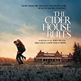 Cider House Rules,the
