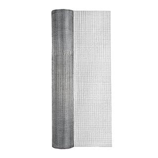 Origin Point Garden Zone 36x50 1/4-Inch Hardware Cloth