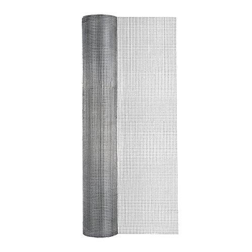 Garden Zone 36x 501/4-Zoll-Hardware Reinigungstuch -