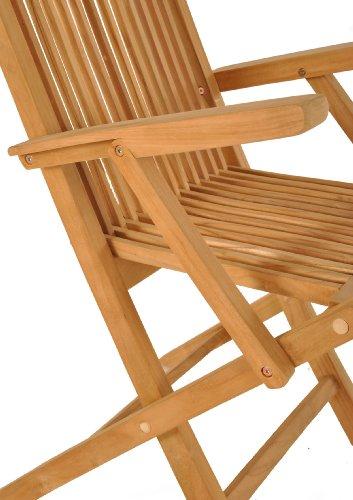 sam-gartenstuhl-teakholz-massiv-klappstuhl-mit-armlehnen-stuhl-fuer-garten-oder-balkon-53263253-3