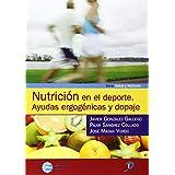 Nutrición en el deporte: Ayudas ergogénicas y dopaje